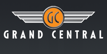 Grand_Central_Railway_new_logo